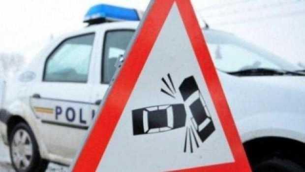 Accident rutier cu două victime în Pitești 5
