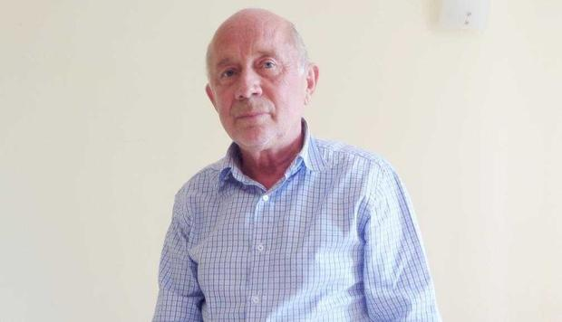 """""""Sunt răzbunări deoarece cumpărătorul a fost Ivănescu. Dacă era altcineva, nu era nicio problemă"""" 3"""