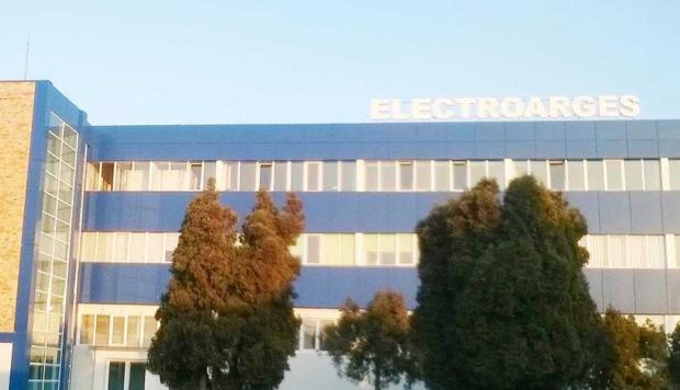 Electroargeş în acţionariatul Carbochim Cluj-Napoca 3