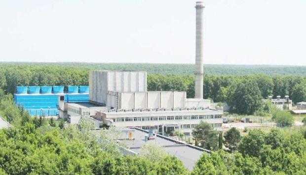 FCN Piteşti ar putea avea o unitate nouă de producţie 3