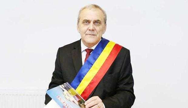 """Rezultatul referendumului, comentat de oficialii PSD Argeş. Cristian Gentea: """"Această prezenţă la vot afectează partidul"""" 6"""