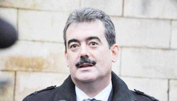 """Andrei Gerea: """"Constat încă o dată nivelul redus de înţelegere al celor din PNL Argeş"""" 5"""