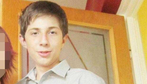 Mihnea Untaru a fost mutat la penitenciarul de la Craiova şi dă bacul din nou 3