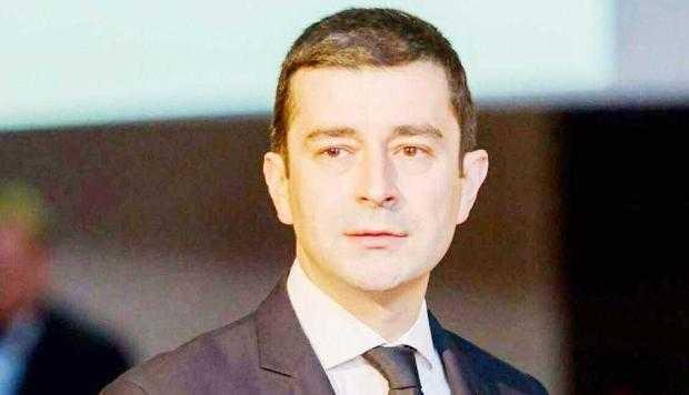 Alte dezvăluiri din dosarul teleportărilor de pădure. Deputatul Radu Vasilică a omis din declaraţia de avere cabana de pe Transfăgărăşan 6