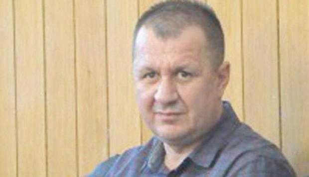 Sesizarea a pornit de la ADP. Cinci asfaltatori din Piteşti, investigaţi de Consiliul Concurenţei 4