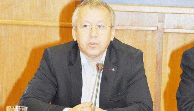 Nicolae Poghirc, acuzat de hărțuire sexuală. Înregistrarea audio a fetei 5