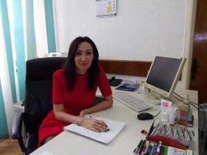 Un procuror din Argeș cere demisia ministrului Justiției 4