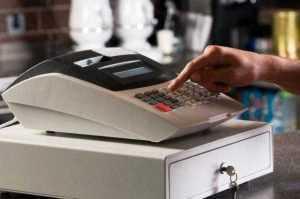ANAF. Facilități pentru obținerea Numărului Unic de Identificare a aparatelor de marcat electronice fiscale 4