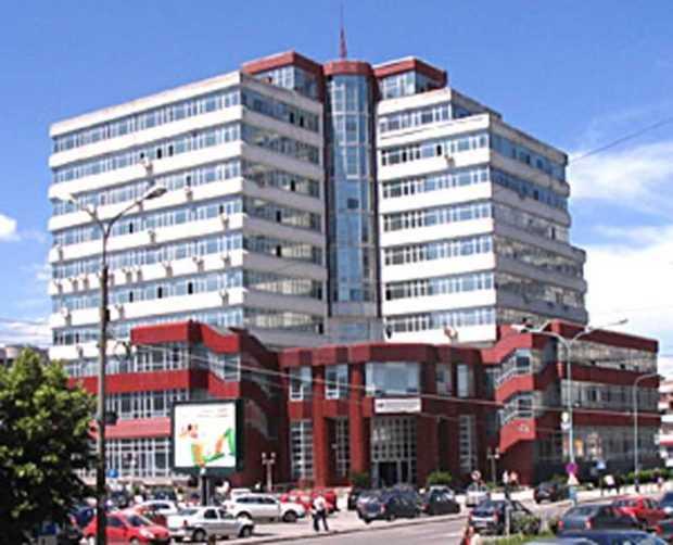 Finanțe Argeș: Clarificări privind calendarul obligaţiilor fiscale pentru luna mai 2019 5