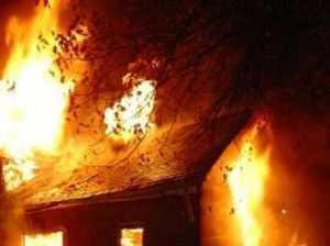 Incendii în Pitești, Rătești și Uda 6