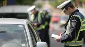 Transporta ilegal persoane pe ruta Pitești-Mioveni aflându-se sub influența alcoolului 2