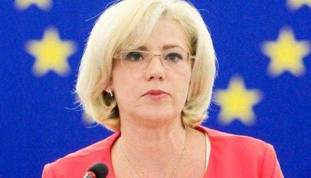 Proiectele pentru Piteşti-Sibiu şi Piteşti-Craiova nu au ajuns la Comisia Europeană până la finele lui 2018 5