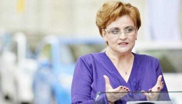 Ministrul Gavrilescu anunţă eliberarea avizului de mediu pentru Autostrada Piteşti-Sibiu 6