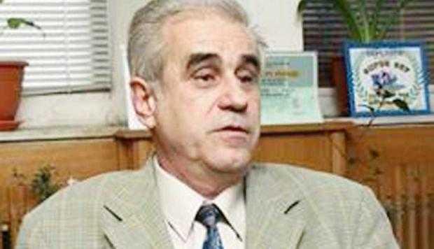 Mihai Georgescu a pledat la Guvern pentru salvarea Arpechim 5