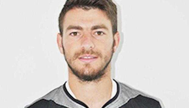 Piteşteanul Ionuţ Biceanu a ajuns la un salariu de 6.000 de euro pe lună 3