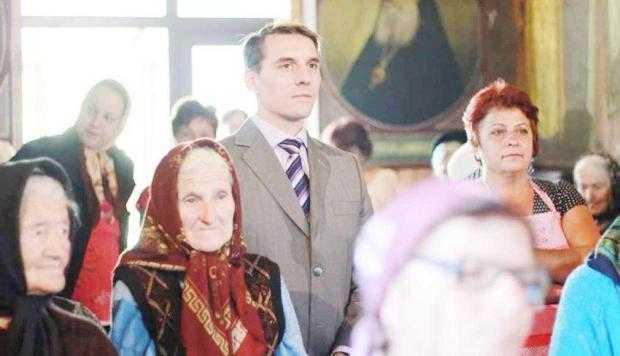 Ultimele noutăţi despre nunta princiară. ÎPS Calinic va oficia cununia religioasă de la Sinaia a Principelui Nicolae 6