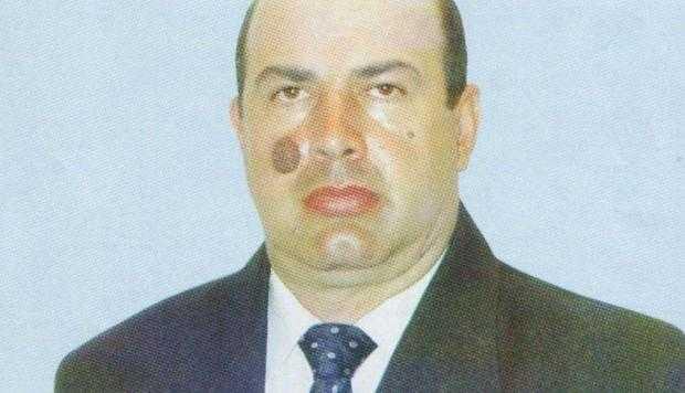 Primarul din Slobozia vrea să fie gata dispensarul până în noiembrie 4
