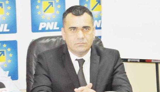 """Gelu Tofan: """"Guvernul Dragnea – Dăncilă va continua să se împrumute tot mai mult şi mai scump"""" 2"""