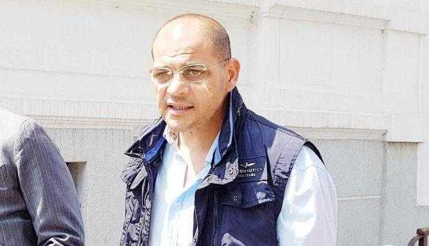 Miercuri, Tribunalul Napoli ia o decizie în cazul lui Inquieto 5