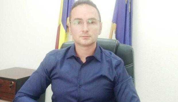 Parchetul redeschide  urmărirea penală împotriva dr. Adrian Stoica 3