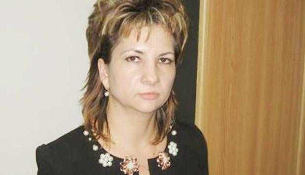 Fostul soţ al avocatei Ingrid Alexandrescu, judecat pentru inducerea în eroare a procurorilor 5