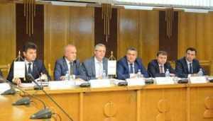 20 de ani de dezvoltare regională în Sud – Muntenia vor fi marcați vineri, 21 septembrie, la Muzeul Golești 5