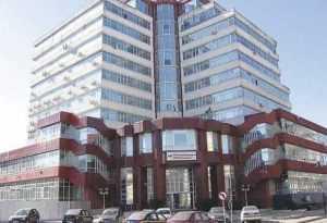 Clarificări referitoare la serviciile electronice oferite de ANAF la sediul Finanțelor Argeș 4