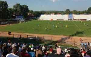 CS Mioveni a urcat pe locul 4 în clasamentul Ligii a 2-a 5
