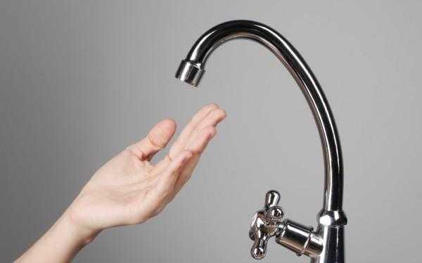 Cum se protejează instalaţiile de apă pe timpul sezonului rece 5