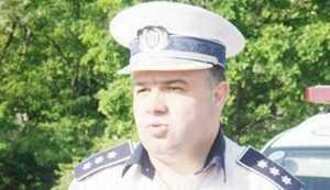 """Cms-șef Marian Badea: """"Din motive personale am vrut să mă întorc acasă"""" 2"""