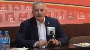 Ce spune Șerban Valeca despre avizele pentru Autostrada Pitești-Sibiu 6