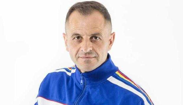 Doi sportivi piteşteni vor participa la Campionatul European de Kickboxing pentru seniori 5