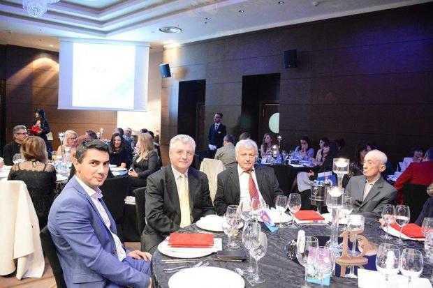 Gala Educaţiei Argeşene, o aniversare emoționantă 13