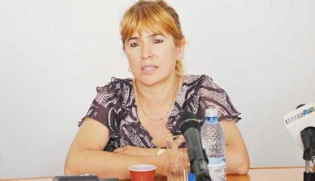 Lavinia Năstase a pierdut procesul de calomnie cu poeta Denisa Popescu 7