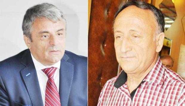 Miuţescu confirmă! Pendiuc se milogeşte de liberali să-l pună candidat la Primăria Piteşti 5