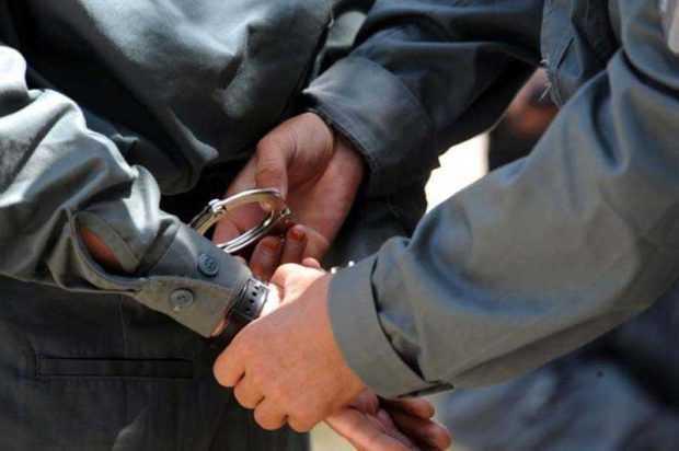 Tinerii din Curtea de Argeș bănuiți de furt au fost arestați preventiv 5