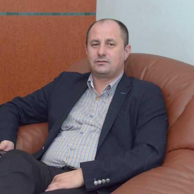 Robert Tudorache ales președinte al Consiliului de Administrație al Nuclearelectrica 5