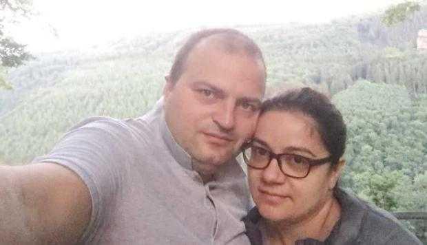 Scandal în noaptea nunţii cu un executor judecătoresc şi o fiică de colonel SRI 5