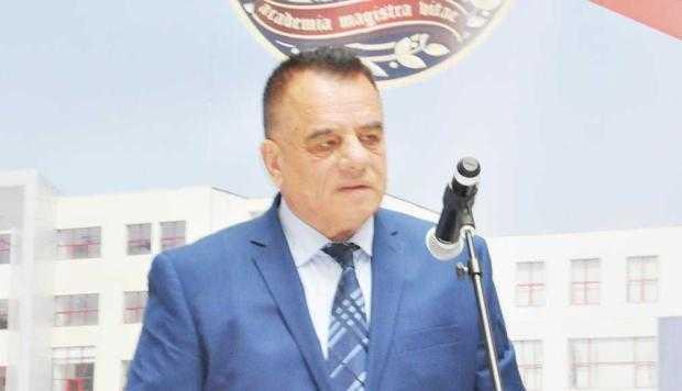 """Uite candidatul, nu e candidatul... Cornel Ionică: """"M-a deranjat  că dl. Mînzînă a anunţat candidatul PSD la Primărie în absenţa mea"""" 5"""