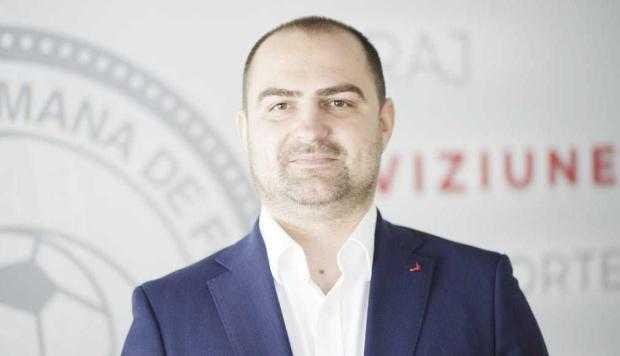 Juristul FRF explică variantele prin care FC Argeş poate promova 5