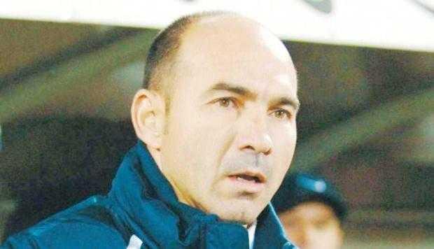 Juristul FRF explică variantele prin care FC Argeş poate promova 6