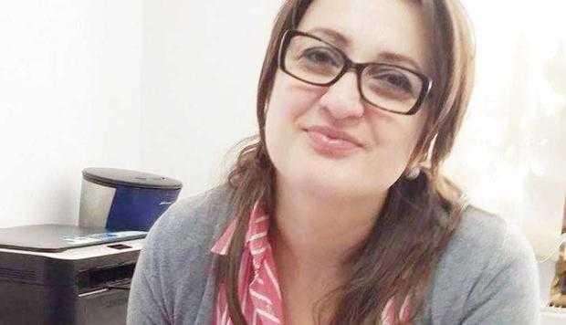 """Lavinia Năstase către jurista Carmen Neşu: """"Păpuşă, să-mi spui pe ce centură vrei să mergi tu să faci banii!..."""" 7"""