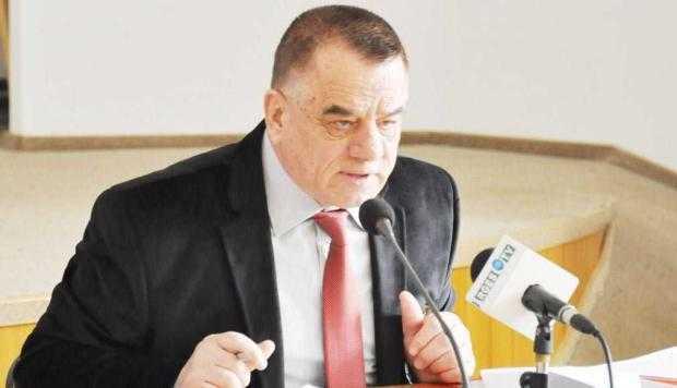 Continuă şicanările  pentru construcţia mall-ului din Tudor Vladimirescu 6