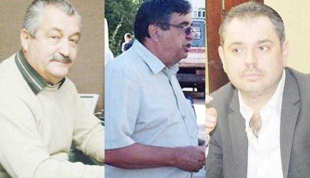 Cinci exemple de licitaţii în care drumarii investigaţi de Consiliul Concurenţei au participat singuri şi au câştigat 5