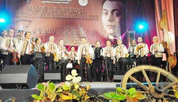 Pe 24 noiembrie, preselecţie pentru Festivalul Zavaidoc 5