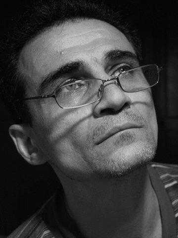 Judecătorul Marius Dumitrescu va fi înmormântat mâine 5
