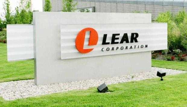 Lear are disponibile 125 de locuri pentru fabrica de la Câmpulung 5