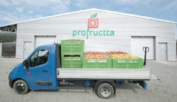 Profructta din Câmpulung ţinteşte afaceri de 300.000 de euro anul acesta 5