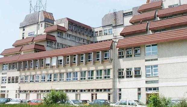 Un piteştean vrea  să conducă Spitalul Câmpulung 5