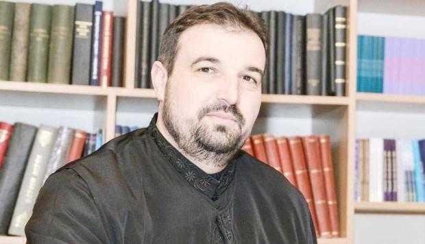 Paul Stănescu 5